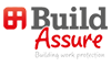 build-assure-logo